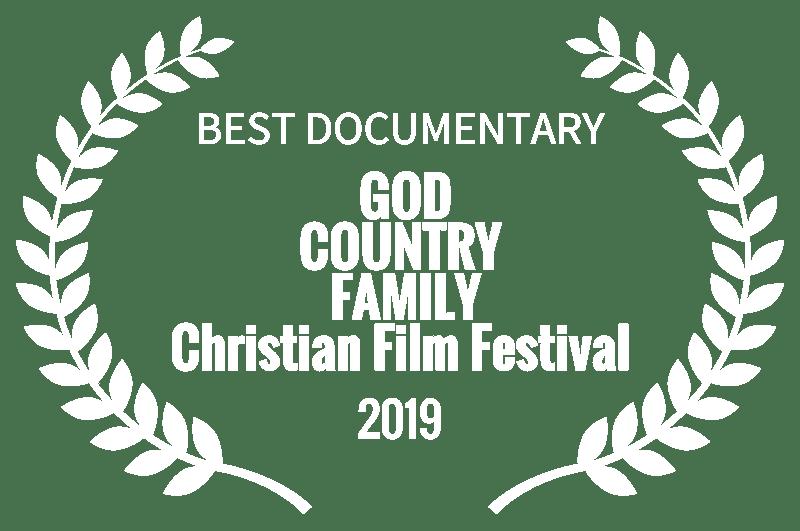 BESTDOCUMENTARY-GODCOUNTRYFAMILYChristianFilmFestival-2019 (1)