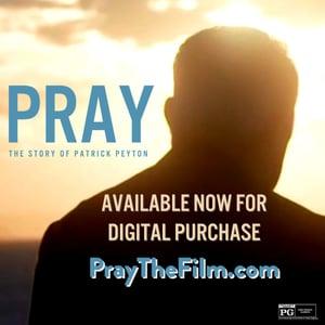 PRAY-BUY-NOW-BULLETIN