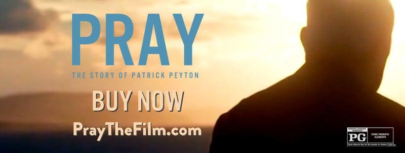 PRAY-FB-COVER
