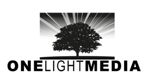 LOGO OneLightMedia