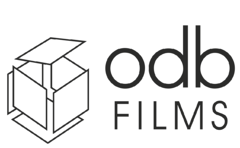 ODB_Logo_OneColor-02
