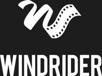 Windrider_White_3_Logo