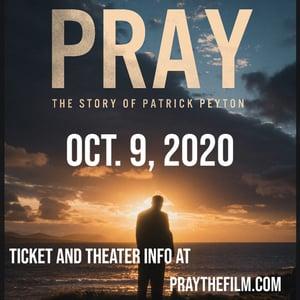 PRAY-WEBSITE-1