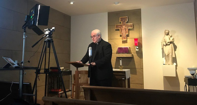 prayer-resources-rosary-live-from-hollywood
