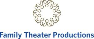 USE FamTheaterProd_logo2_pos_871c_2728c