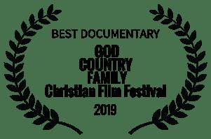 BESTDOCUMENTARY-GODCOUNTRYFAMILYChristianFilmFestival-2019 (2)