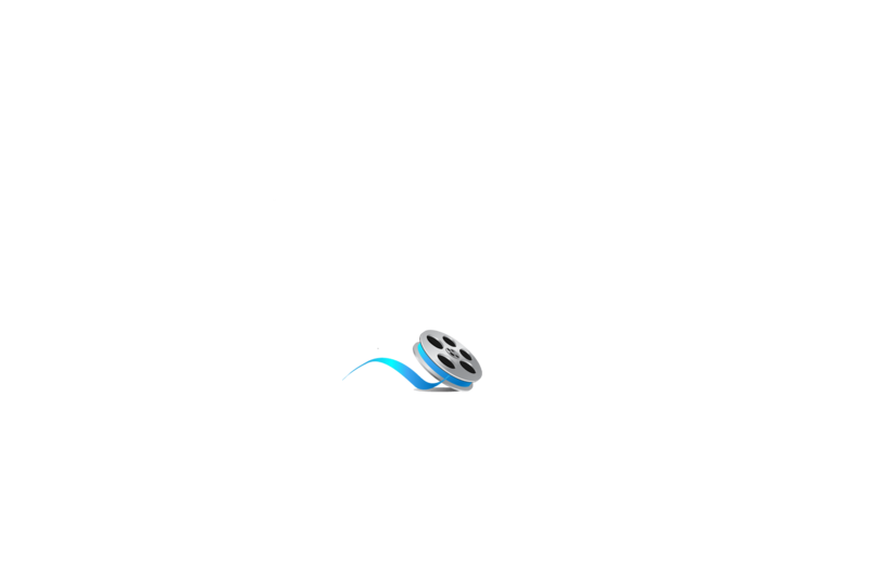 Best Documentary Second Place - Winner - InternationalChristianFilmMusicFestival-2020_white