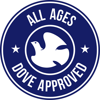 Dove-Seal-All-Ages-600-x-600