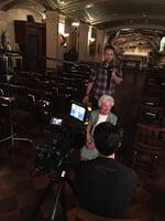 Dorothy Halloran interview for PRAY doc 7-1