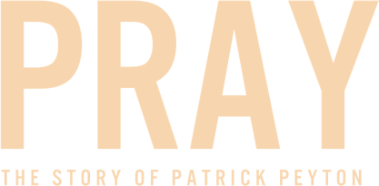 pray-logo