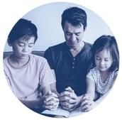 family_prayer