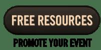 resources_button-2